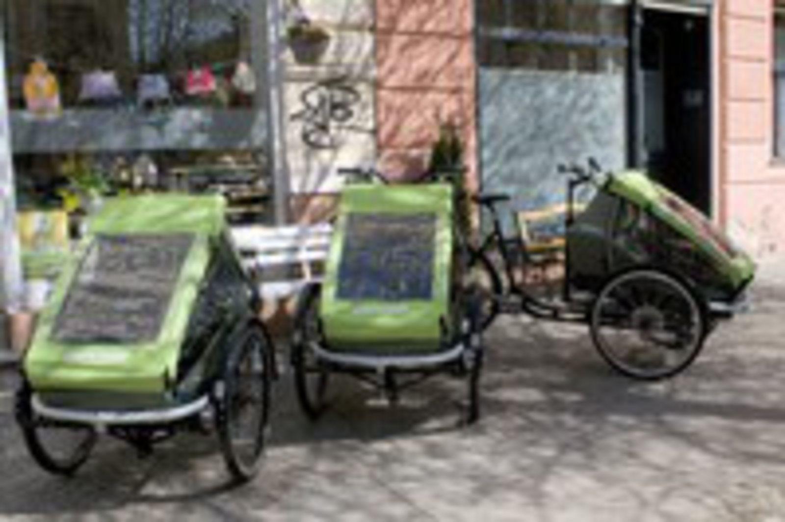 lastenradverleih in berlin m v. Black Bedroom Furniture Sets. Home Design Ideas